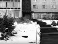 04a_Eingang_frueher