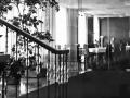 05a_Restaurant_frueher