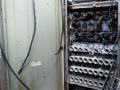 13_Stromverteilung
