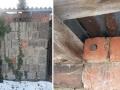 Mauer-Werk